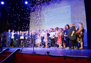 Tendring Youth Awards